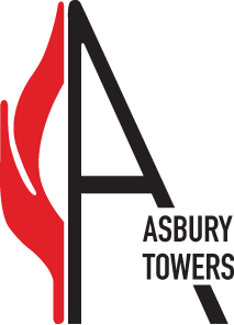 Asbury Towers–a place to call home